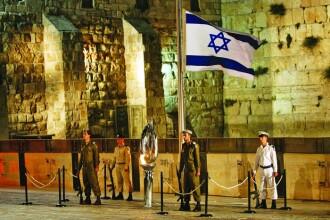 Se incing din nou spiritele! Israelul ameninta Hezbollah