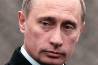 Putin a obtinut acordul Turciei pentru traseul South Stream