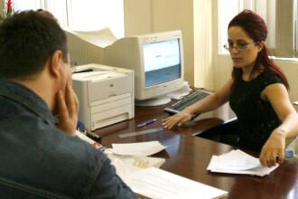 Angajatii Primariei Timisoara, indemnati sa devina poligloti. Ce limba straina vor invata