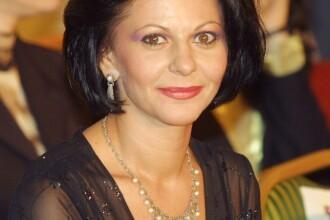 Elena Carstea: Sora mea a murit in urma unei razbunari