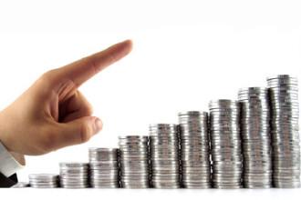 Croitoru:Potentialul de crestere economica pe termen scurt e de pana la 1%