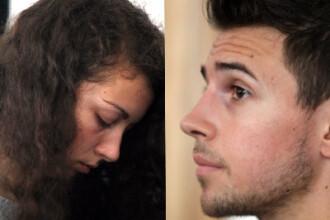 Crima de la Timisoara: Carmen si Sergiu, condamnati la 16 ani de inchisoare