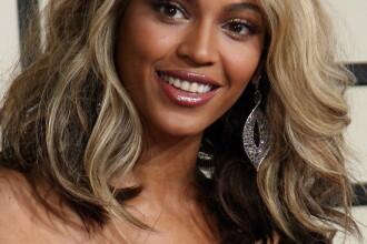 "Beyonce: ""Sunt o persoana timida si nesigura"""