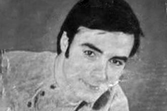Florin Bogardo, compozitorul piesei