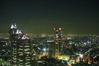 De la 1 septembrie, romanii pot circula fara viza in Japonia