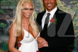 Jasmine Fiore, diva Playboy ucisa, identificata dupa seria silicoanelor!