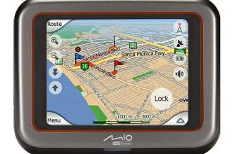 2011, anul in care GPS-ul este dat peste cap. Vezi de ce