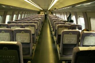Alerta antiterorista la Londra! Amenintare cu bomba la bordul unui avion!