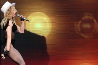 Madonna: pretentiile reginei muzicii pop! Ordinul se executa, nu se discuta