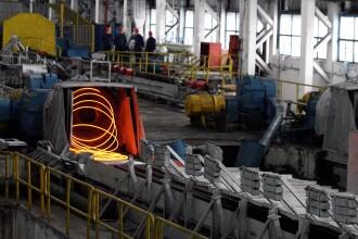 Ministerul Economiei:Procedurile pentru privatizarea Oltchim au inceput