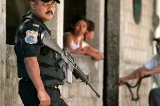 Razbunare in stil mafiot! Cadavre decapitate, gasite in Mexic!