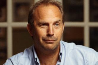 Kevin Costner, salvatorul mediului in Golful Mexic