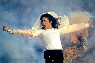 O noua ipoteza in cazul Michael Jackson: ar fi vrut sa se sinucida?