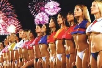 Scandaluri sexuale in fotbal: orgii cu prostituate si sex in locuri publice