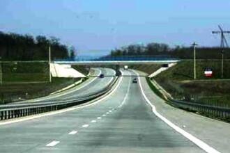 Sa luam exemplu: bulgarii investesc 1 mld. de euro in infrastructura