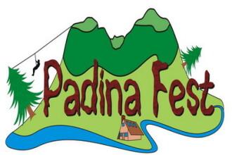 Un festival care nu trebuie ratat: Padina Fest, in masivul Bucegi
