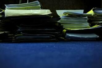 Depunerea CAS-urilor pe drepturi de autor, necunoscuta contribuabilului