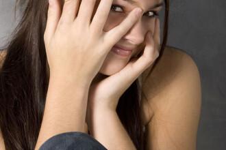 Cele mai frecvente boli pe care le fac timizii: astm, artrita si depresie