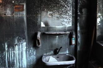 Doi ani de la incendiul din Maternitatea Giulesti. Medicii: