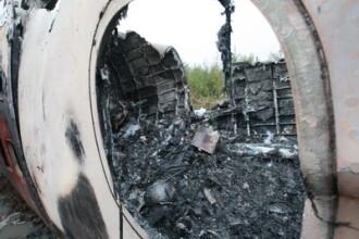 Tragedia aviatica in Cuba! Un avion s-a prabusit: cei 68 de pasageri, morti