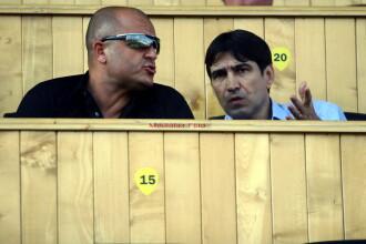Piturca a semnat cu Craiova ! Afla reactia lui Gigi Becali