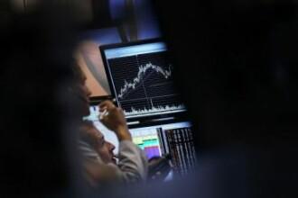 Moody's si S&P, anchetate de procurorii italieni. Cum se apara agentiile de rating