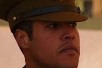 Rebelii din Libia: