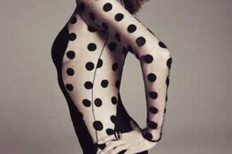 Dezvaluirea uneia dintre cele mai sexy femei ale lumii: