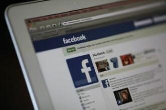 Adio SMS-uri platite. Facebook lanseaza serviciul de chat gratuit pentru mobil