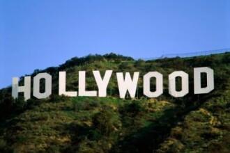 O actrita de la Hollywood cere despagubiri de 1 milion de dolari unui site care i-a dezvaluit varsta