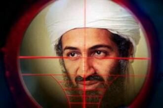 Fox News va dezvalui in 11 noiembrie identitatea soldatului Navy Seals care l-a ucis pe Osama bin Laden