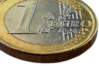 Soros: Grecia si Portugalia trebuie scoase din zona euro. Cine are interesul sa salveze moneda unica
