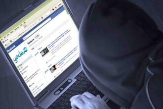 Si-a prezis moartea pe Facebook. Dupa 7 ore de la postarea mesajului, mama ei a impuscat-o mortal