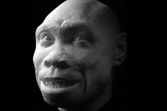 Homo erectus, primul maestru bucatar al planetei