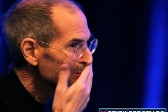Steve Jobs si Bill Gates, cum nu te asteptai sa ii vezi vreodata: prieteni la catarama. VIDEO