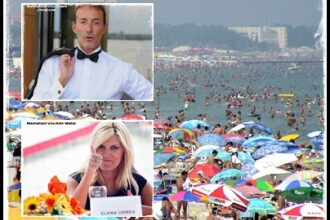 Strategii pentru turismul romanesc. Mazare vrea distractie si cluburi, iar Udrea infrastructura
