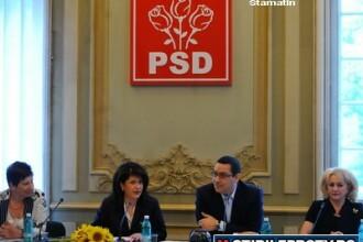 Alegeri 2012: Traian Basescu nu crede intr-un Guvern PSD-PDL.