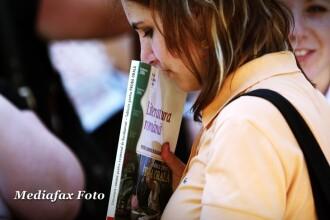 Bacalaureat 2011. Subiectele de la limba romana, scris. Banul, tema de eseu la examenul national