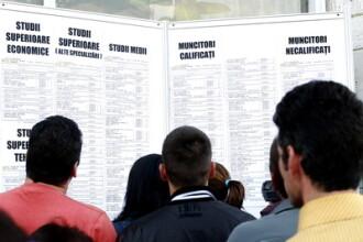 Tara din zona euro cu somaj record, dar fara someri. Cum au disparut 4.2 milioane de oameni din liste