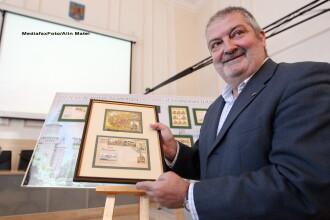 Gheorghe Ciuhandu, inlocuit de la conducerea PNtCD Timis, alaturi de aproape toti liderii locali