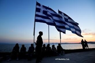 Peste 80% dintre grecii cu credite la banci au probleme la plata ratelor