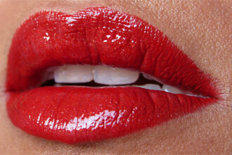 Care sunt cele mai erogene puncte ale femeilor si barbatilor. Buzele, pe primul loc