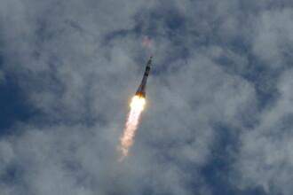 Elon Musk vrea să trimită pe Marte 1 milion de oameni până în anul 2050