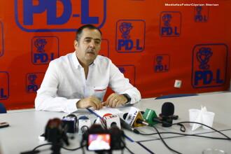 PDL: Antonescu sa-i spuna lui Ponta daca ii e frica de tensiuni sociale, nu noua si nici lui Basescu