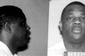 Statul american Texas a executat un criminal cu IQ de doar 61, sub limita retardarii mintale