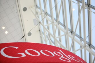 Google trebuie sa plateasca 22,5 MILIOANE USD pentru ca a spionat userii Safari si Apple