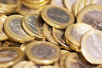 Tara din UE care sub nicio forma nu vrea sa treaca la euro.
