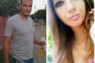 Doi tineri care urmau sa se casatoreasca, omorati de un sofer baut, care circula cu 160 km/h