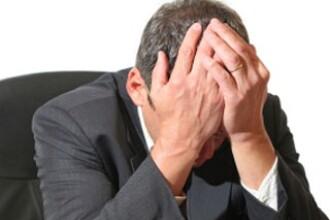 Studiu: De ce prefera barbatii femeile plinute pe masura ce devin mai stresati