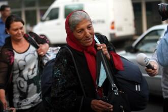 Viitorul romilor pe piata muncii din Franta va fi decis in cateva zile. Cum sunt impartite taberele